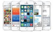 Foto Apple rilascia iOS 8.4.1, OS X 10.10.5 e iTunes 12.2.2