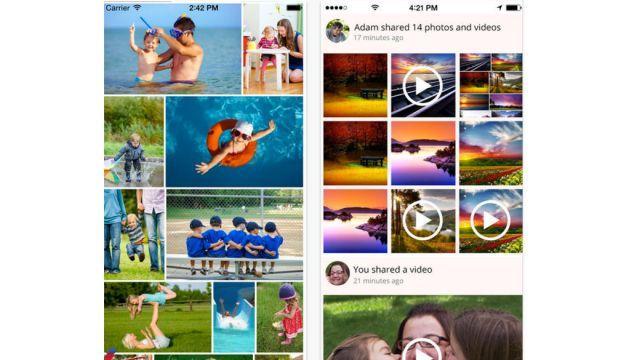 Google compra Odysee per migliorare Google Plus