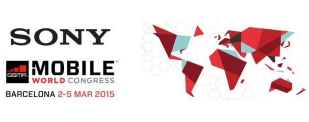 Sony: nessuna conferenza stampa ufficiale al MWC 2015