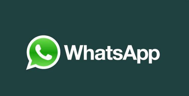 WhatsApp supporta 3D Touch e Quick Reply su iOS 9.1