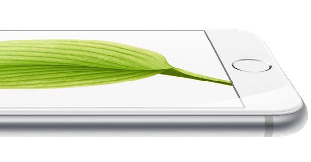 Apple A9, nuova generazione di Chip sara' prodotta da Samsung