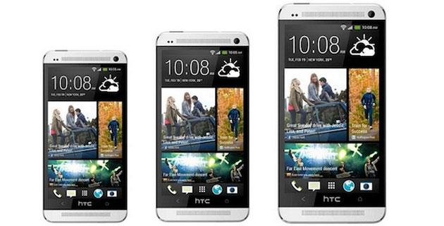HTC India annuncia Android 4.4 Kit Kat per One Max, One Mini e One Dual Sim