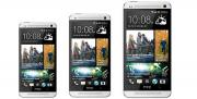 Foto HTC India annuncia Android 4.4 Kit Kat per One Max, One Mini e One Dual Sim