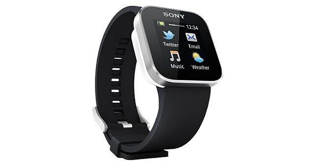 3 Smartwatch da provare a meno di 60 euro