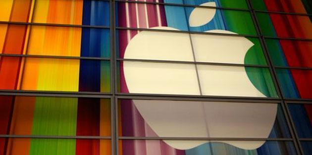 iPhone, le maggiori vendite fanno calare le spedizioni Android