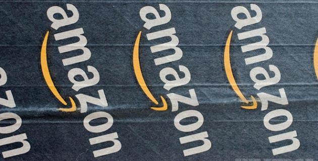 Amazon compra lo studio di VideoGame Double Helix Games