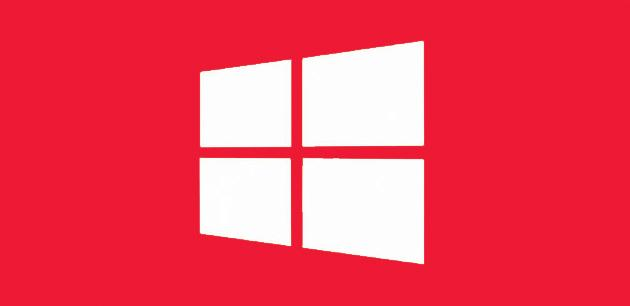 San Valentino, le migliori App per Windows Phone e Windows 8
