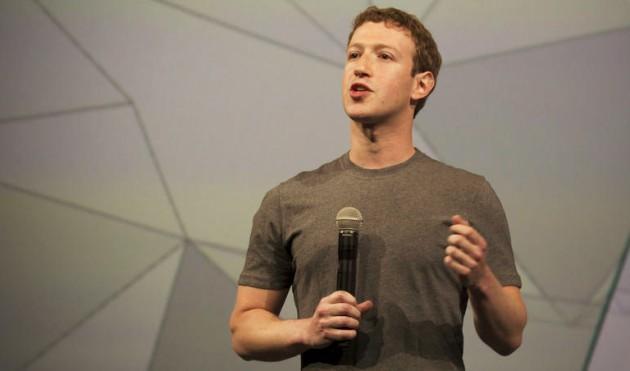 Facebook ThreatExchange per i professionisti della sicurezza