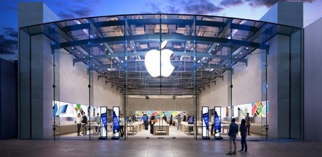 Apple investe su nuovo Data Center in Arizona