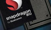 Foto Qualcomm Snapdragon 810: tutte le novita' per i giochi e i video