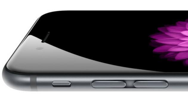 Apple iOS 8 tocca quota 72 percento tra i dispositivi iOS