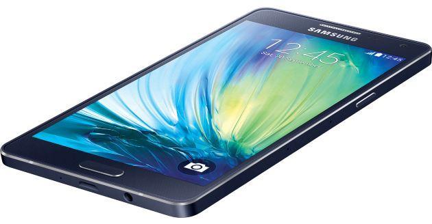 Tre: nel listino nuovi smartphone Android e Windows Phone