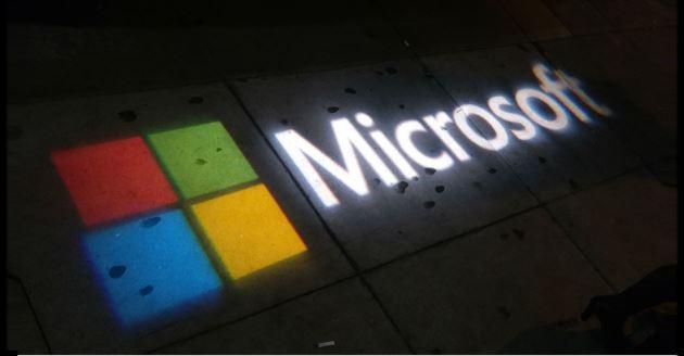 Microsoft mette la parola Fine al progetto Windows RT