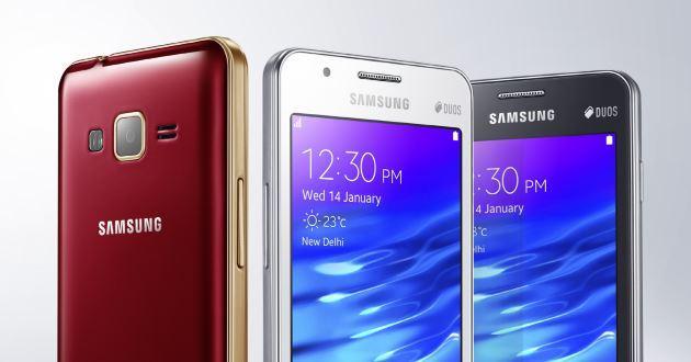 Samsung Z1 e Tizen 2.3: Bocciatura totale dalle prime Recensioni - parte 2