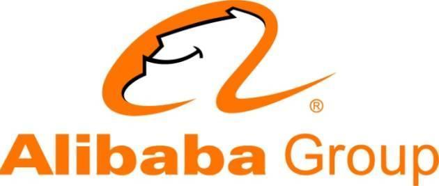 Alibaba vuole comprare lo YouTube cinese