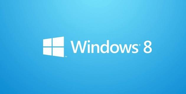 Microsoft ha venduto 200 milioni di licenze di Windows 8, sorpassato Vista