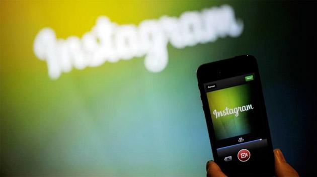 Instagram abilita i video in loop