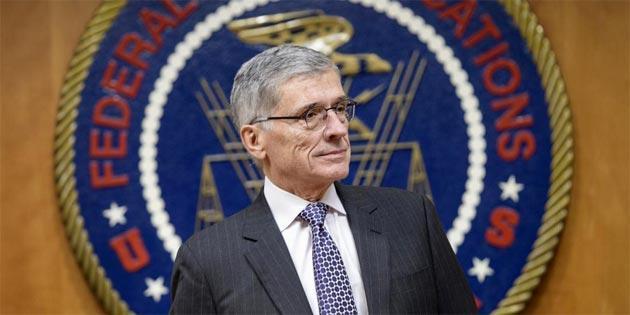 Net neutrality USA in attesa della svolta