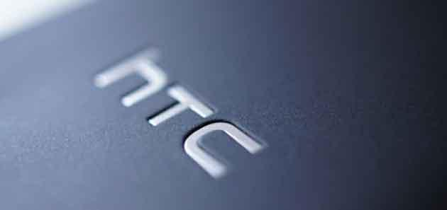 HTC Q4 2014, profitti in leggera crescita