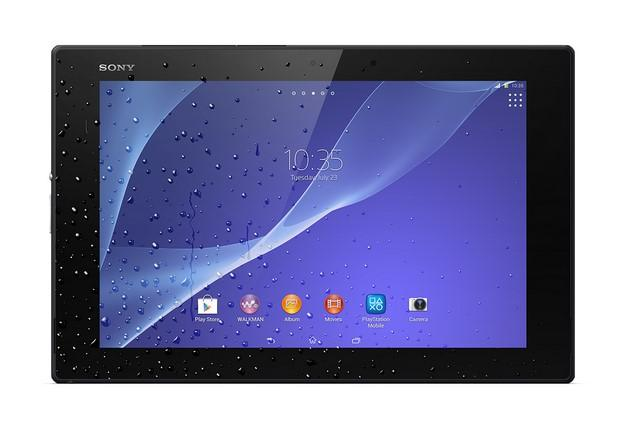 Sony Xperia Z4 e Z4 Tablet in arrivo, ecco le caratteristiche