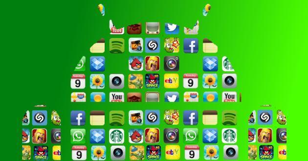 Le migliori Applicazioni Android per il Tempo Libero