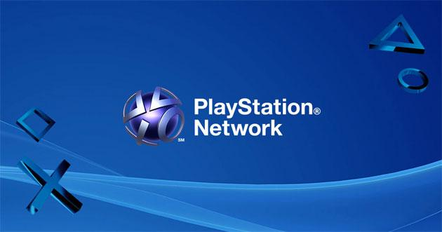 Sony PSN di nuovo Down,  Sony cede Sony Online Entertainment