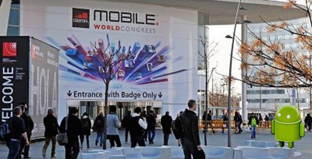 Niente nuovi Windows Phone al Mobile World Congress