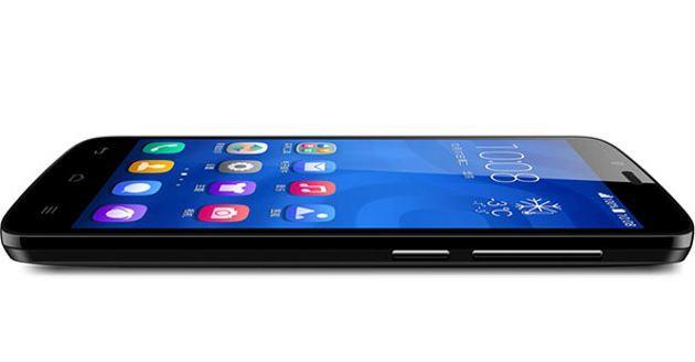 Huawei Honor Holly: ecco i motivi per comprare il nuovo smartphone Android