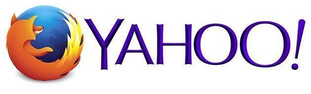 Yahoo grazie a Firefox aumenta le ricerche, Google in calo