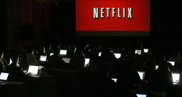 Netflix a Cuba, lancio in Italia ancora lontano