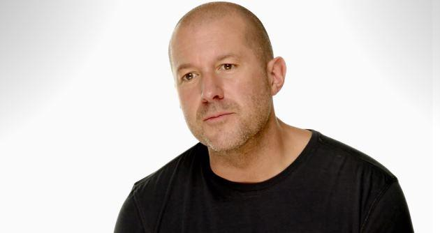 Batteria iPhone: Jony Ive dice No a una batteria piu' grande su iPhone