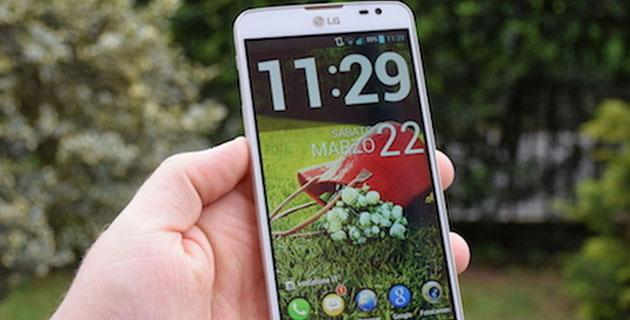 LG G Pro Lite, video recensione e conclusioni finali