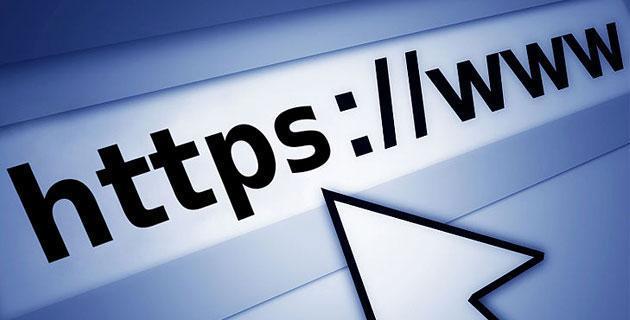 Internet, Italia e Francia firmano Dichiarazione congiunta sui diritti in Internet
