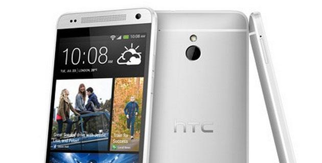 HTC One Mini, video recensione con Android 4.4.2 Kit Kat