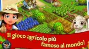 Foto FarmVille 2: Country Escape arriva su iOS e Android