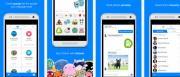 Facebook: separare Messenger una buona mossa, ecco perche'