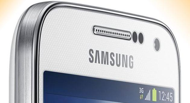 Galaxy S5 Mini, primi rumors: schermo HD e processore quad core