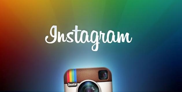 Instagram: eliminati account spam e inattivi da Instagram