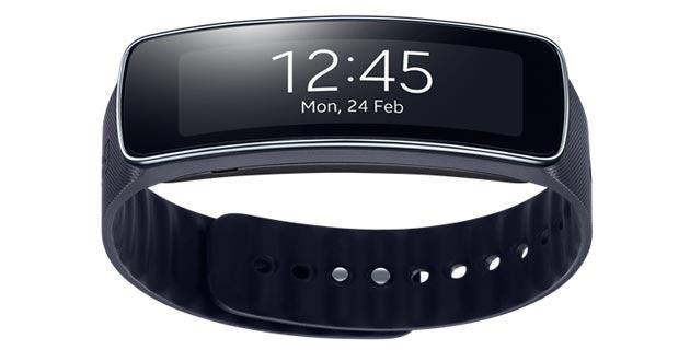 Samsung Galaxy Fit in Italia per 199 euro