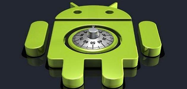 Google annuncia Android Verify Apps per Apps sicure