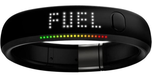 Nike e Apple, rimborsi per chi ha acquistato il braccialetto Fuelband