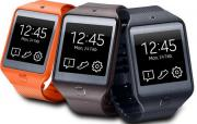 Foto Samsung Gear 2 Neo, video recensione e conclusioni finali