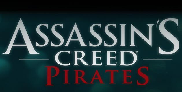 Microsoft insieme a Ubisoft per Assassin's Creed Pirates Race