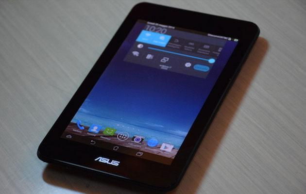Asus Padfone Mini 4.3, la nostra video recensione
