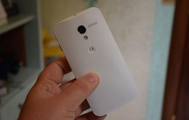 Motorola Moto X,video recensione e conclusioni finali