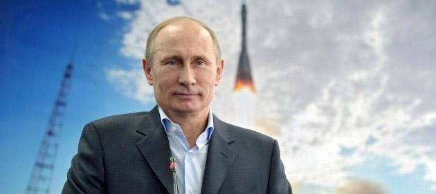 Russia contro Facebook, Twitter e Google