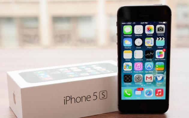 Apple iPhone: interesse in calo, tutti aspettano iPhone 6