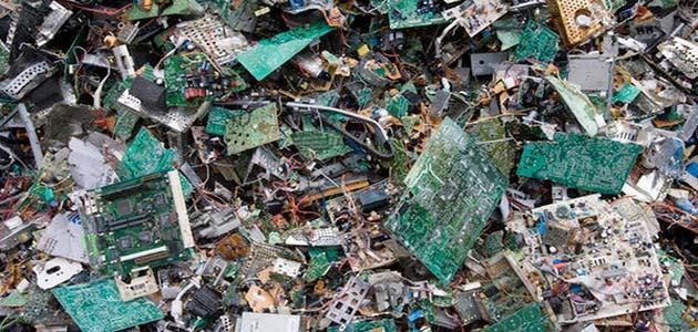 Terre Rare, imperativo riciclare per garantire materie prime