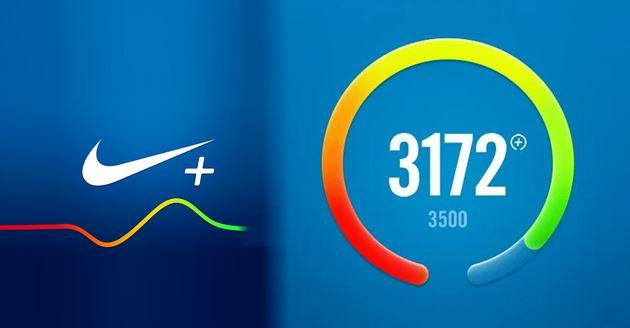 Nike Fuelband, Disponibile App per Android