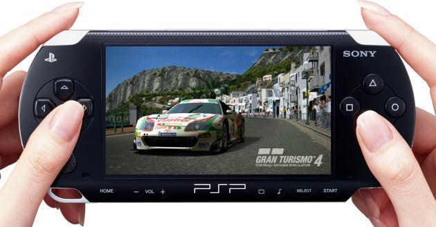 Sony PSP Store chiude a fine marzo